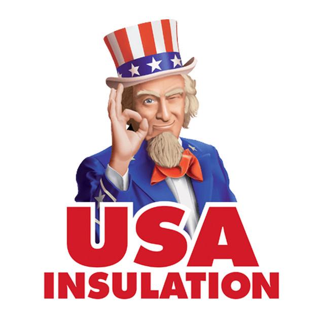 usa insulation.jpg