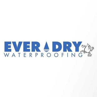 everdry waterproofing.jpg