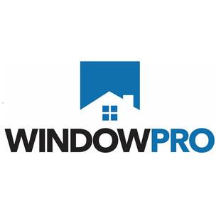window pro.jpg