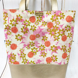 for the stylish mom on the go