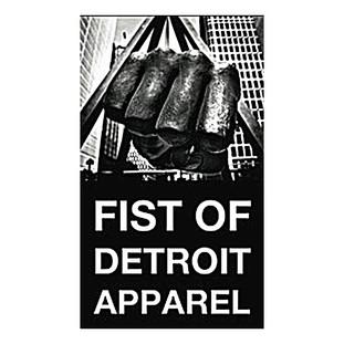 fist of detroit square.jpg