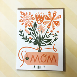 for classic moms