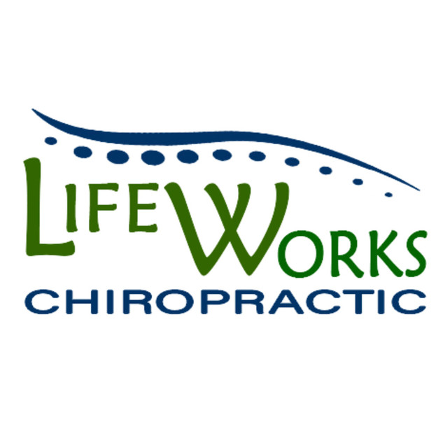 Lifeworks Chiropractic.jpg