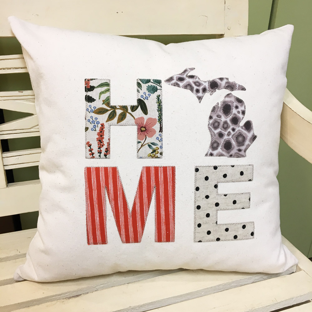 for happy home making moms