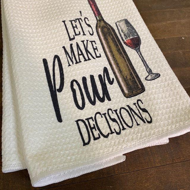 wine fun