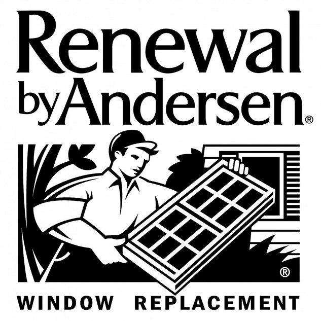 renewel by andersen.jpg