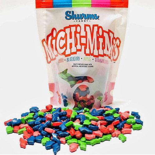 Michi-Minis
