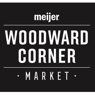 woodward market square.jpg