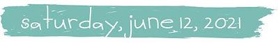 date banner.jpg