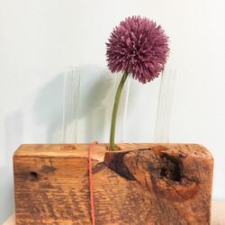 for moms who like fresh flowers