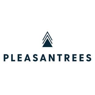 pleantrees square.jpg