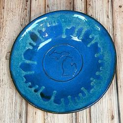 large michigan bowl