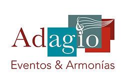 Adagio Logo.jpg