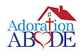 AdorationAbode_Logo_Final_4c.jpg