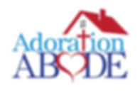 AdorationAbode_Logo_Final_4c.jpg