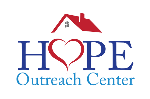 hope-outreach-final.png