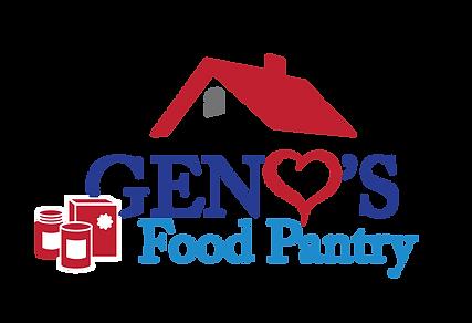 genos-pantry-final.png