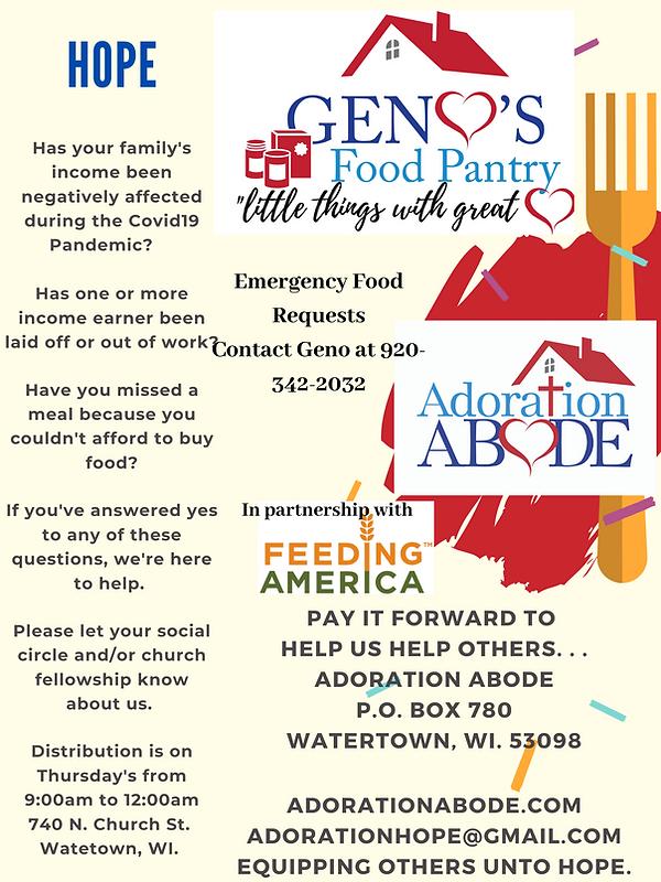 Geno's Pantry Christmas Flyer.png