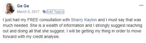 testimonial consultation 1
