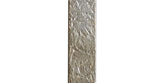 Ring Medium Antique Gold Plated
