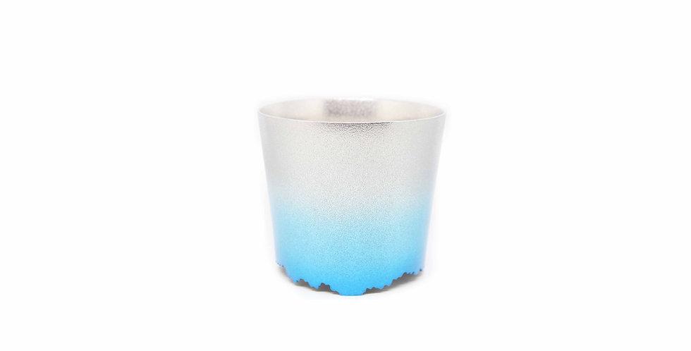 Rock Cup Iceberg Ice Blue