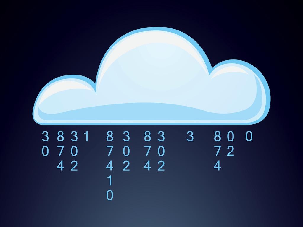 digital-cloud