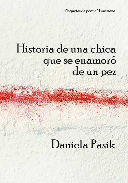 historia_2016.png