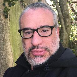 Pablo Ferraioli