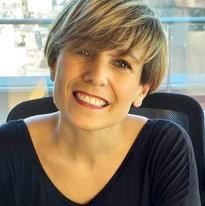 Leticia Martin