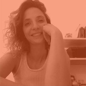 María_Bondoni.jpg