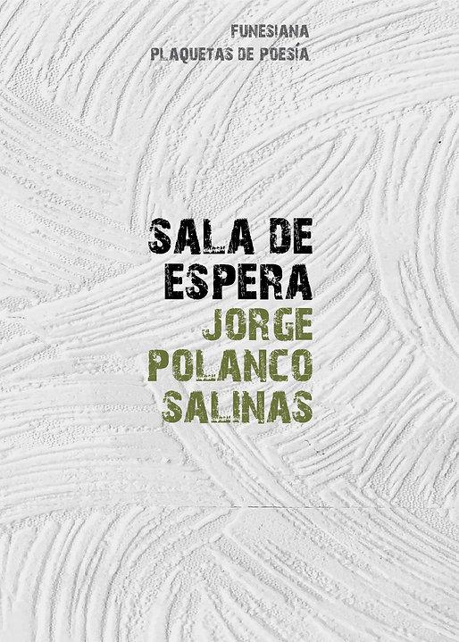 Sala_de_Espera-Polanco_Salinas_F2019.jpg