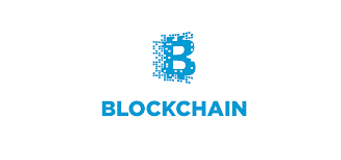 Block Chain.png