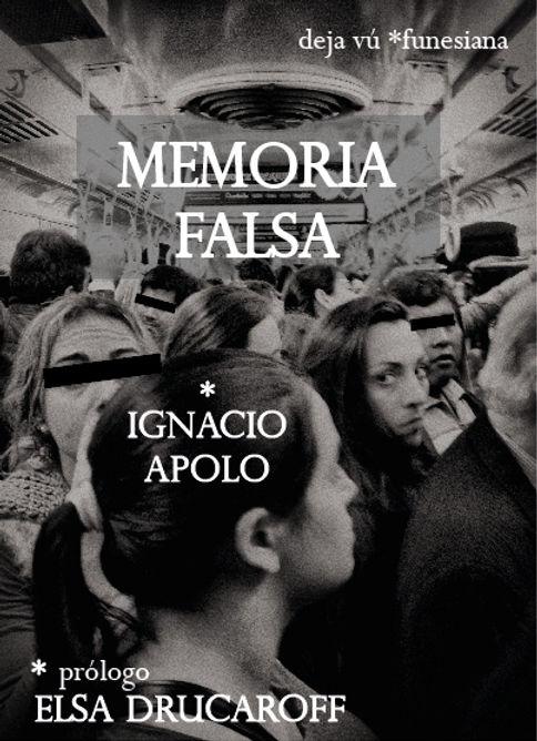 MemoriaFalsa_2016.jpg