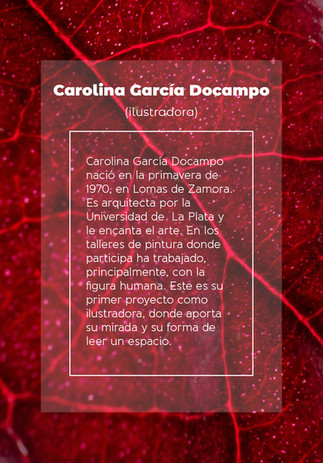 Carolina Docampo.jpg
