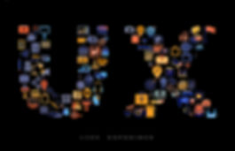 UX.jpg