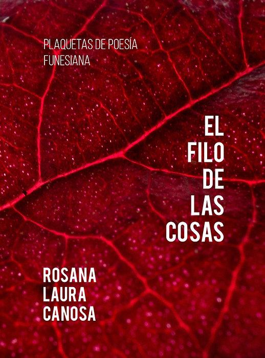 El filo de las cosas-RLC-Funesiana-2021.jpg