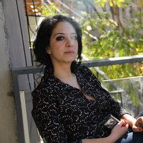 Tatiana Depetris