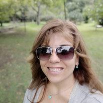 Rosana Laura Canosa