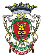 Logo- kazin banda san nikola.png