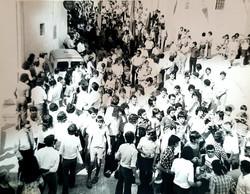 Il-Festa 1974