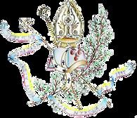 logo sezjoni zghzah-01.png