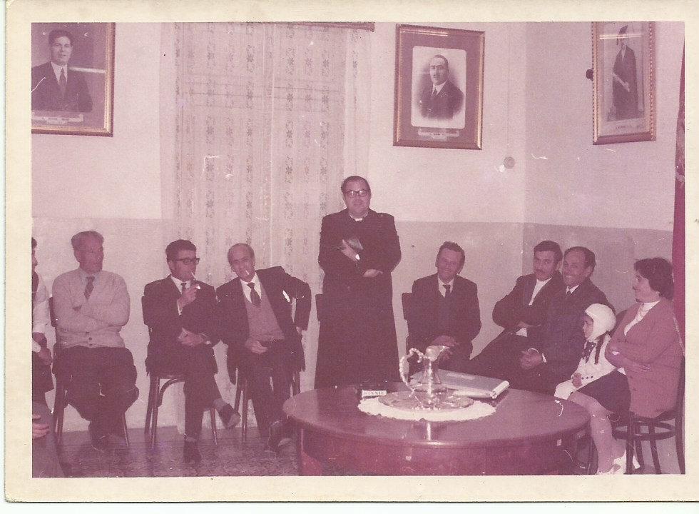Seduti u Laqghat Importanti (5).jpg