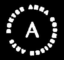logo dokter anna hettinga grelack