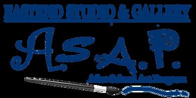 asap logo transparent.png