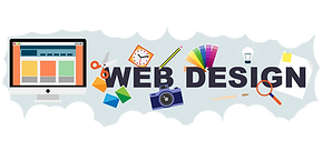web^design1.png