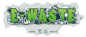 E-Waste-1.png