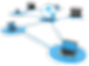networking-png-png-image-800.png