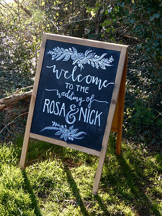 Rosa&NickSign.jpg