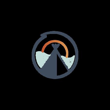 Sunset Tipis Logo-10.png