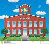 eyder school image.jpg